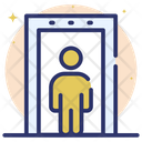 Checkpoint Icon