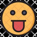 Cheecky Icon