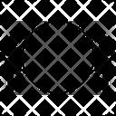 Cheergirls Icon