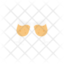Cheers Party Drinks Icon