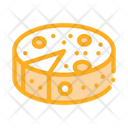Head Cheese France Icon
