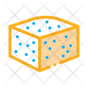 Piece Blue Cheese Icon