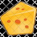Cheese Rat Favorite Icon