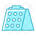 Cheese Greater Cook Icon