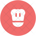 Chef Hat Revival Icon