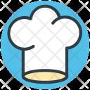 Chef Hat Revival Icon