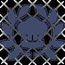 Chef Badge Icon