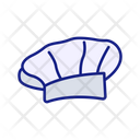 Chef Hat Chef Hat Chef Icon
