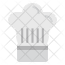 Chef Hat Master Chef Hat Hat Icon