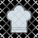 Chef Hat Chef Cap Chef Icon