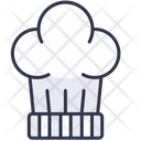 Chef Hat Chef Hat Icon