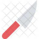 Chef knife Icon