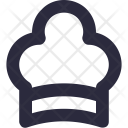 Cheif Hat Icon