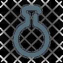 Chem Icon