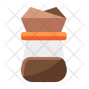 Chemex Coffee Icon