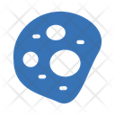 Chemical Biology Lab Icon