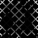 Chemical Acid Icon