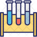 Chemical apparatus Icon