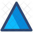 Chemical cleaning Icon