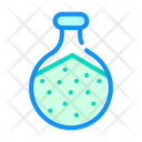 Wet Meal Color Icon
