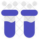 Chemical Flasks Chemical Flasks Icon