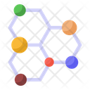 Chemical Formula Chemical Structure Compound Icon