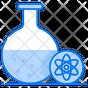 Chemical Physics Icon