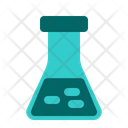 Chemical Science Chemical Experiment Scientific Technology Icon