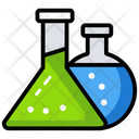 Chemicals Icon