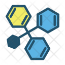 Chemistry Science Laboratory Icon