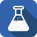 Research Chemistry Lab Icon
