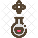Chemistry Tube Lesson Icon