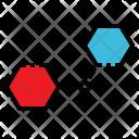 Chemistry Science Laboratory Icon