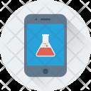 Chemistry App Icon