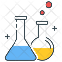Chemistry Lab Chemistry Chemical Icon