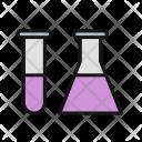 Chemistry Set Chemistry Set Icon