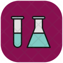 Chemistry Set Guitar Icon