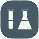 Chemistry Set Musical Icon