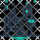 Chemo Icon