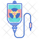 Chemotheraphy Drugs Chemotheraphy Drugs Icon