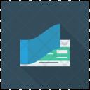 Cheque Checkbook Openchequebook Icon