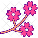 Mcherr Icon