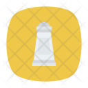 Chess Chesspiece Game Icon