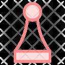 Chess Chessguard Chessrook Icon