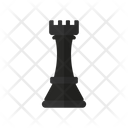 Chess Sports Accessory Game Icon