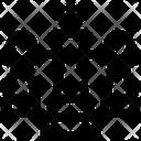 M Chess Icon