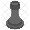 Chess Chess Pieces Chess Game Icon