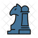 Chess Management Project Plan Icon