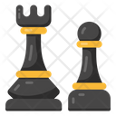 Chess Game Chess Checkmates Icon