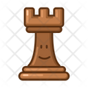 Chess Sport Game Icon